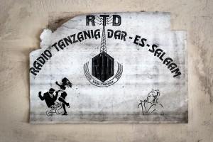 Radio Tanzania Archives