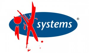 new-xi-logo-130626