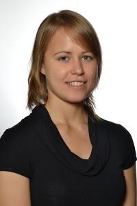Teija Ruottinen