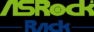 asrock-rack